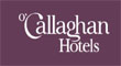ocallaghanhotels