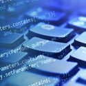 ICT Professionals; the world is your oyster – provided you have the right skills