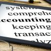 Demand rises for accountancy professionals in 2017