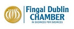 fingal_chamber_of_commerce