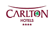 logo_carlton_group