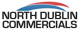 north dublin commercials-logo